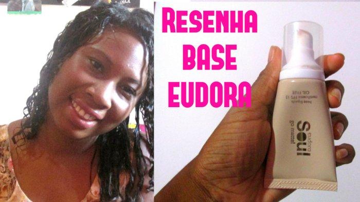 RESENHA-BASE-EUDORA