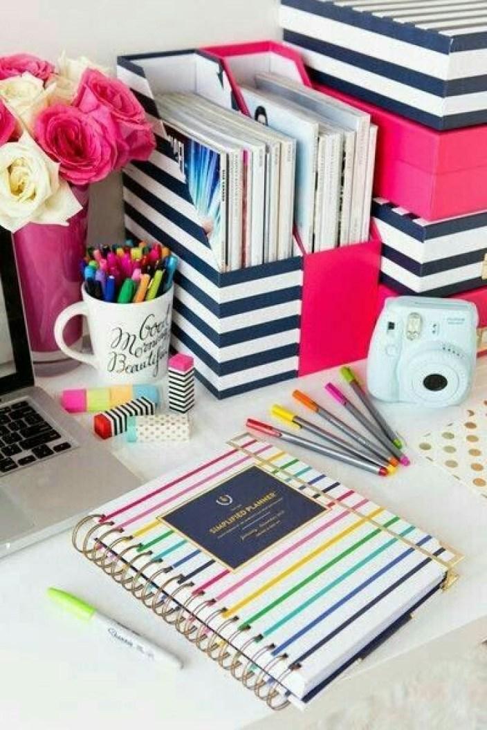 escrivaninha-mesa-estudo-estudos-cantinho-study