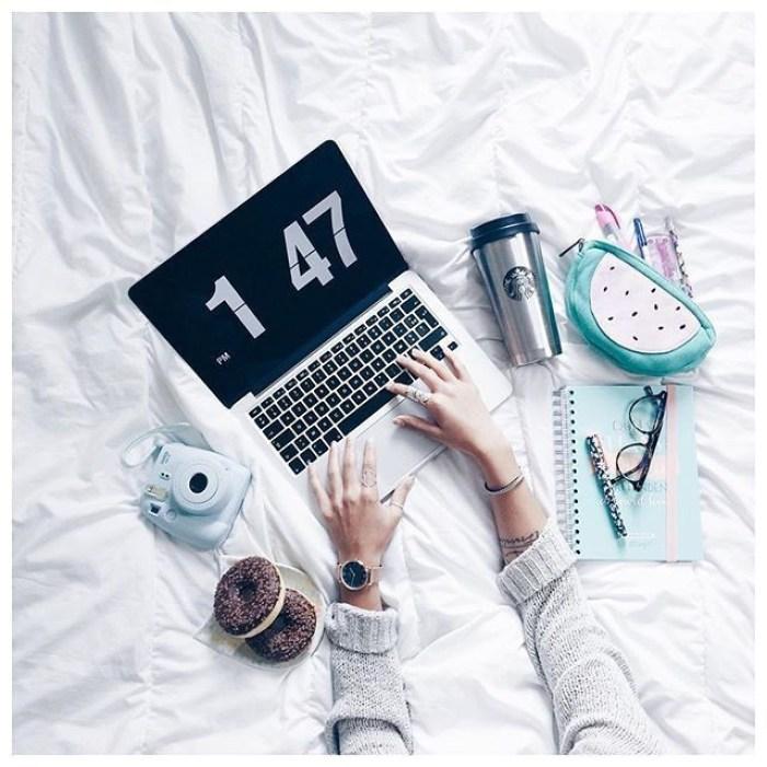 blog ganhar dinheiro