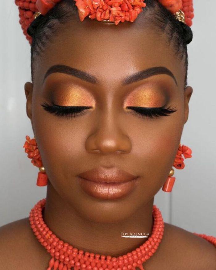 maquiagem-para-formatura-pele-negra-pinterest