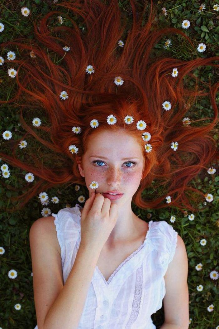 fotos-tumblr-margarida-flores-cabelo