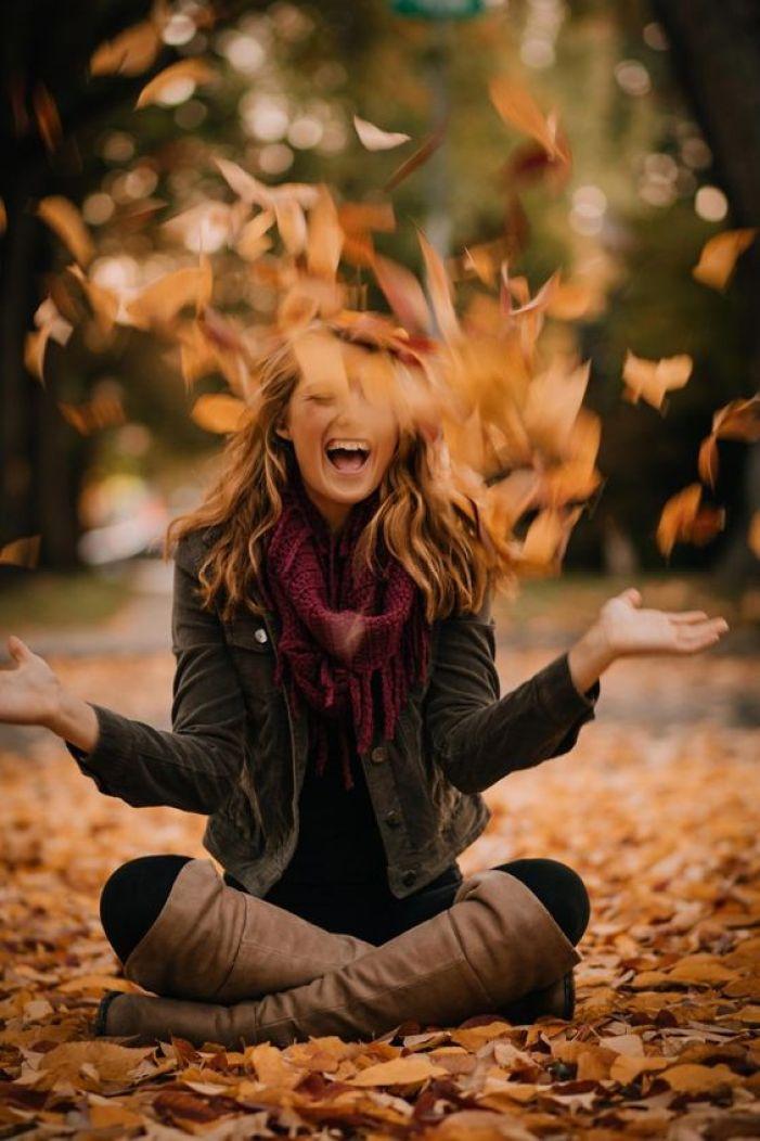 fotos-tumblr-folhas-outono