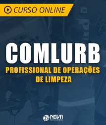 curso-online-comlurb