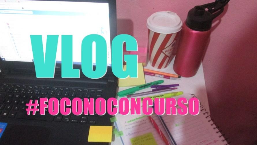 vlog-studyvlog-rotina-estudos-concurso
