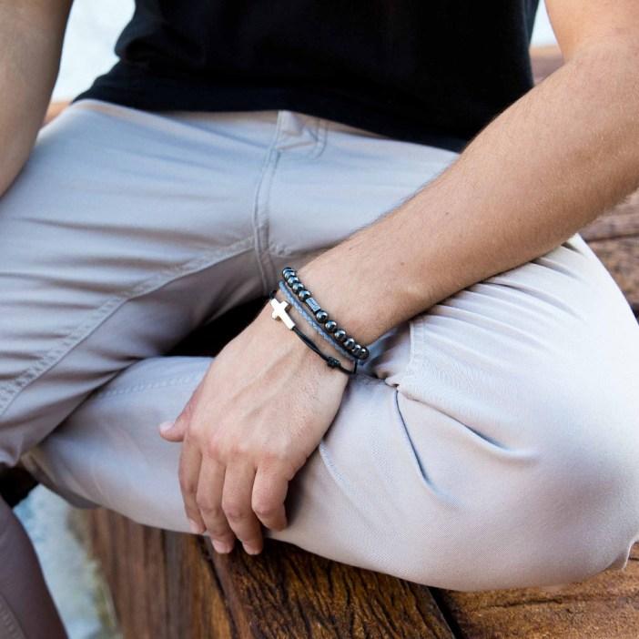 15-pulseira-masculina-slimy-cross