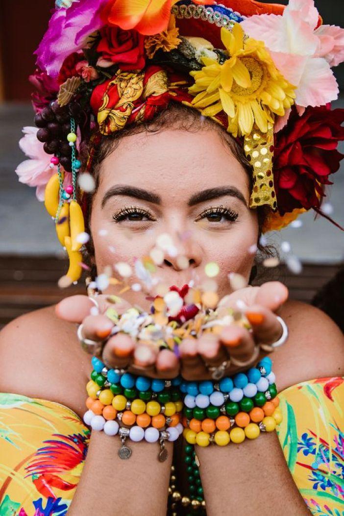 ideias de fantasia carnaval - melhores links de fevereiro