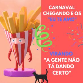 Carnaval 2019 (1)