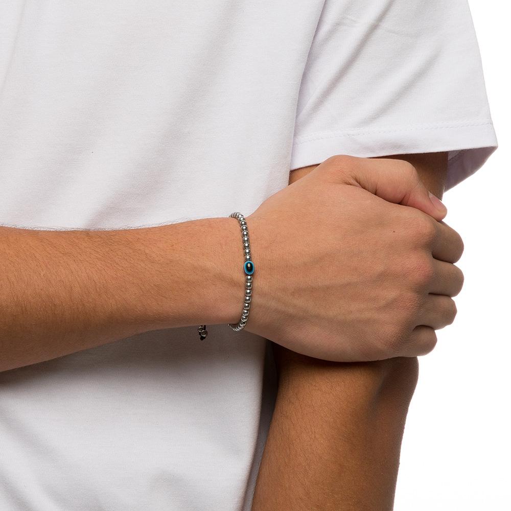 pulseira-masculina-dee-silver