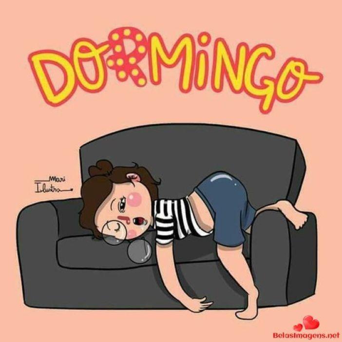 o que fazer em casa no final de semana