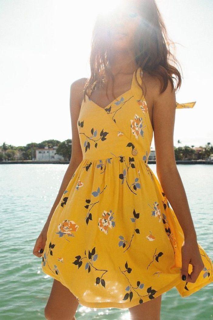 look verão #moda #verão