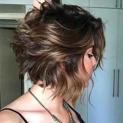 cabelo-curto-repicado