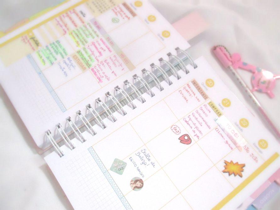 10-dicas-rápidas-sobre-planner