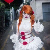 30 ideias de fantasias de Halloween femininas
