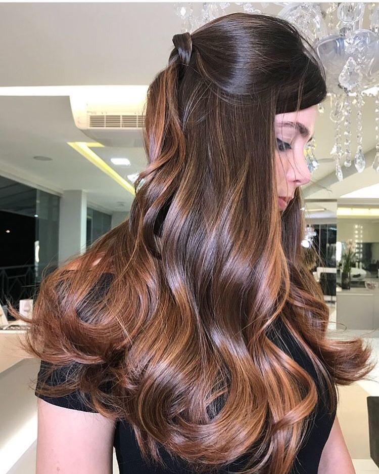 10 cuidados com o cabelo