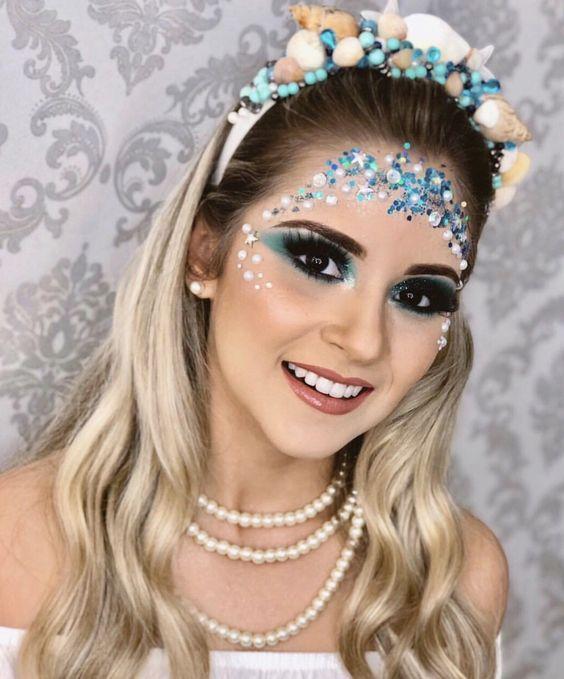 makeup-make-maquiagem-carnaval