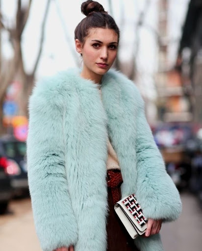 moda-casaco-pele