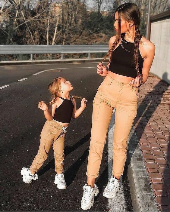 look-mãe-e-filha-2