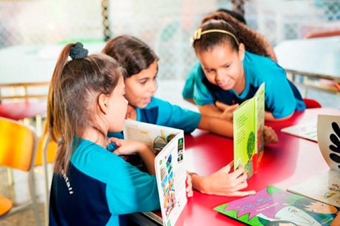 imagem-como-escolher-a-escola-de-ensino-fundamental