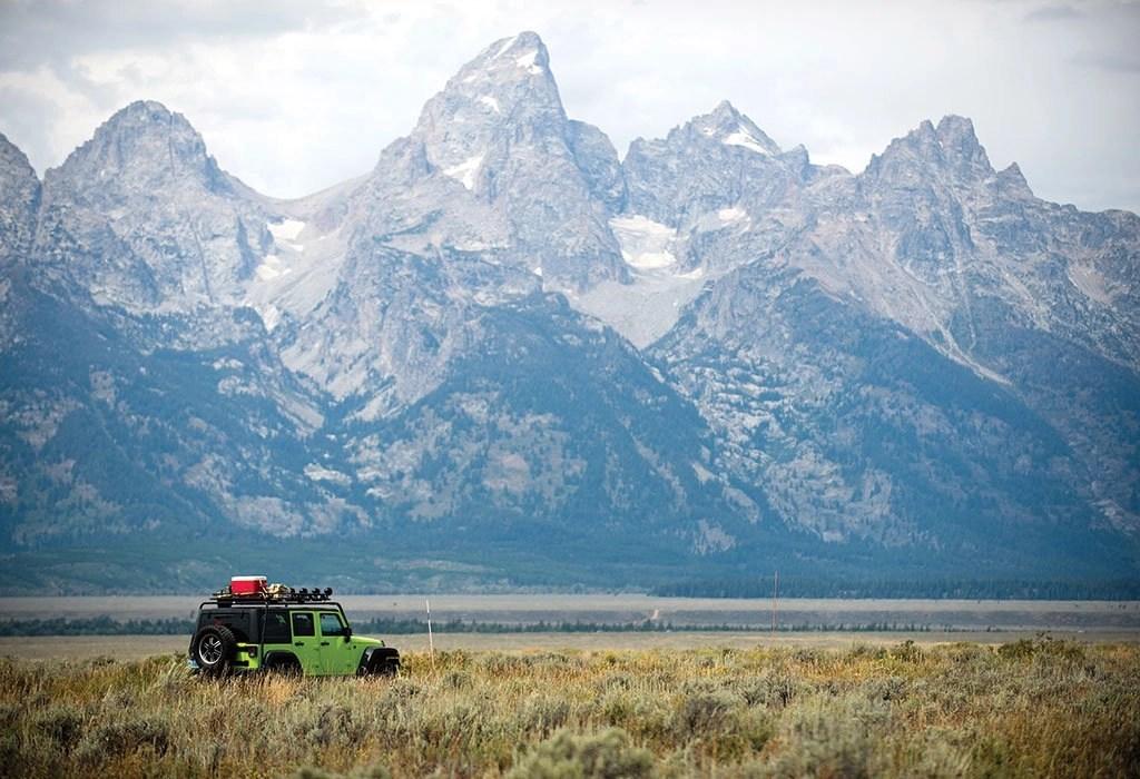 Spring Creek Ranch2