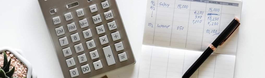 給料の計算