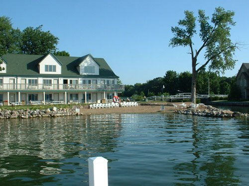 Okoboji Resort and Vacation Rental
