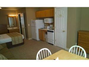 Okoboji Vacation Rental