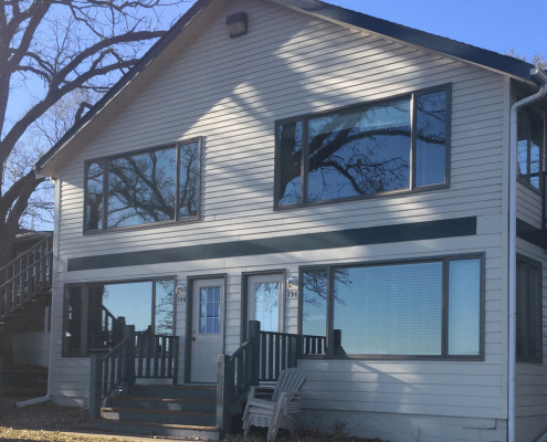 Okoboji Vacation Rental House