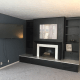 Okoboji Resort and Vacation Rental Living Room