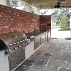 Best Kitchen Cabinets Propane Stove Crescent Crown Construction A New Orleans Based Local Company Expert