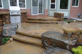 Crescent Dc  Flagstone Patios In Va, Md, And Dc. Brick Paver Patio Designs. Patio Concrete Designs Ideas. Piazza Patio Collection. Outdoor Patio Furniture Lewisville Texas. Easy Paver Patio Ideas. Balcony Decorating Ideas Pictures. The Patio Restaurant San Diego. Patio Furniture For Arizona