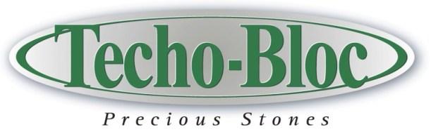 Techo-Bloc-logo-precious-stones