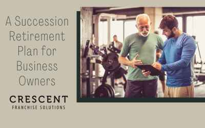 A Succession Retirement Plan for Business Owners