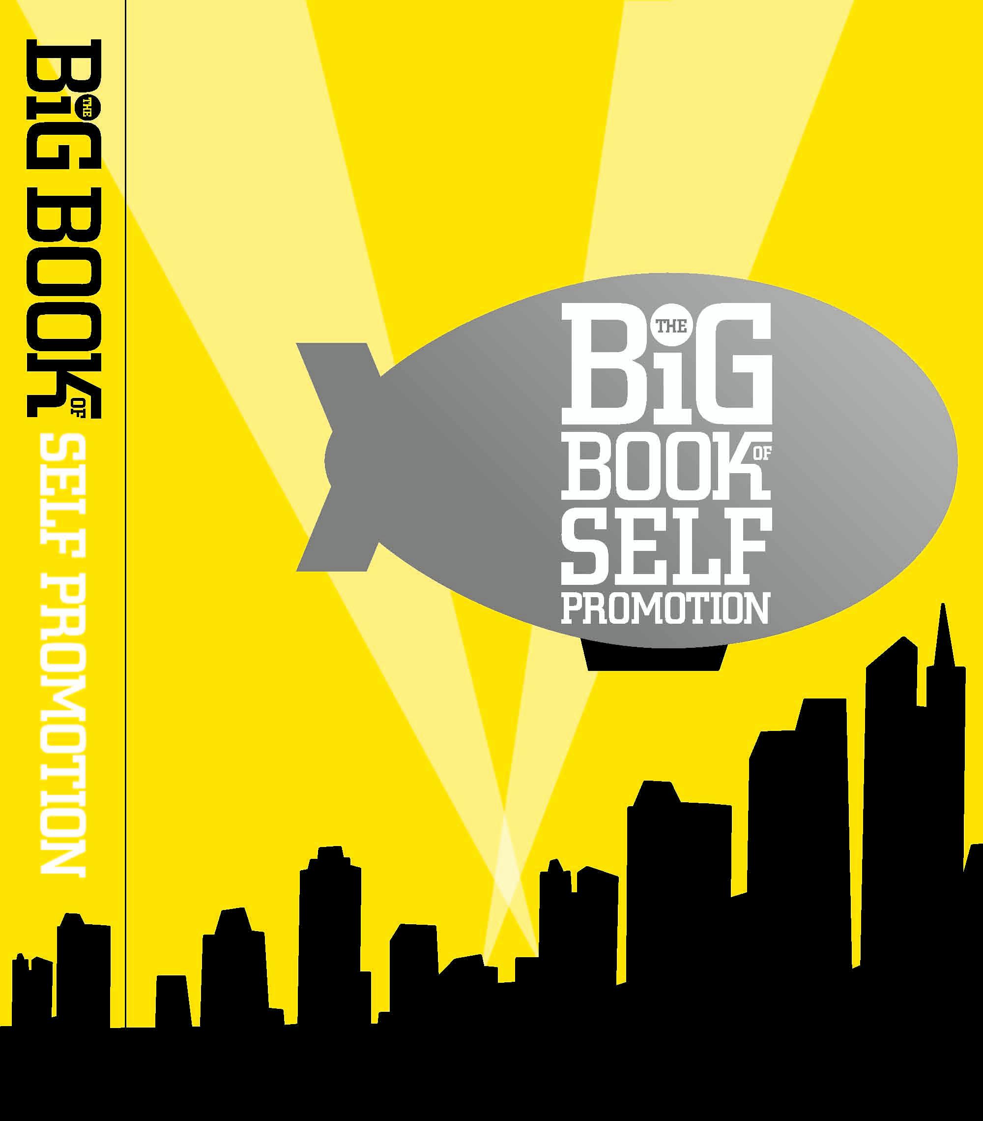 0314-bigbooks_blimprnd21
