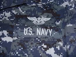us navy camo