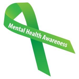 mental_health_awareness_ribbon
