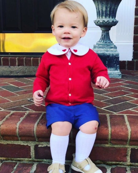 boys christmas outfit archives