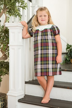 childrens-clothing-holiday-outfits-8386