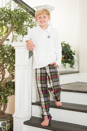 childrens-clothing-holiday-outfits-8417