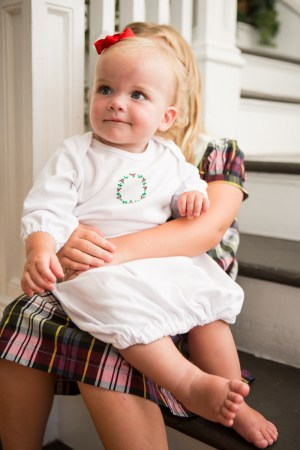 childrens-clothing-holiday-outfits-8579