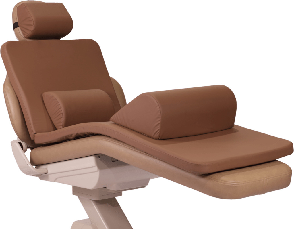 Dental Chairs Crescent Products Vs Standard Dental Chair Crescent Products