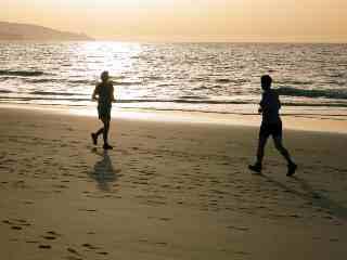 camminiamo-insieme