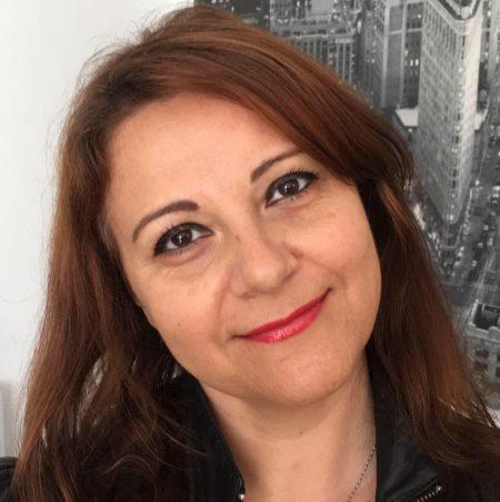 Elisabetta Sancetta