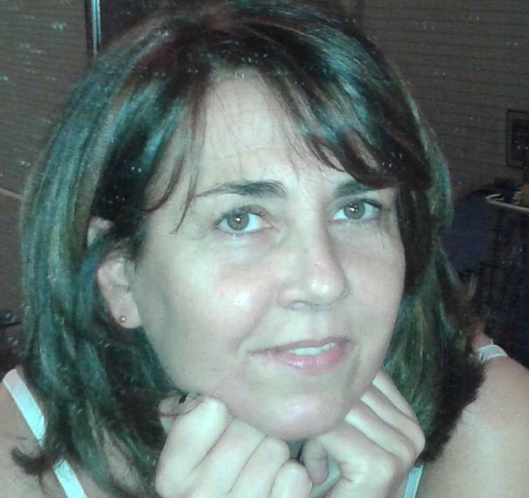 Daniela Liviero