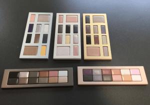 Palettes2