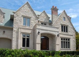 Custom Home Builder Etobicoke Residential Renovation Home Design
