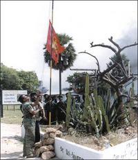 bandiere-delle-tigri-a-elephant-pass