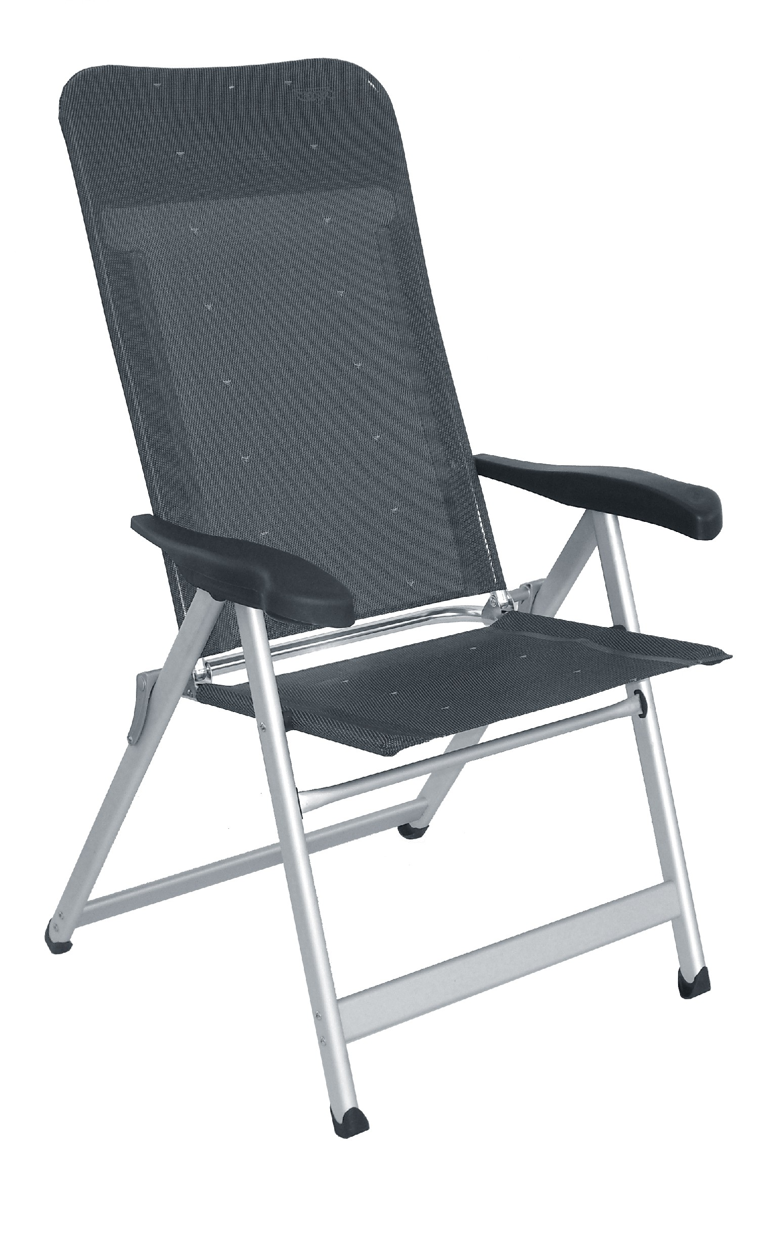 Best Camp Chair Spanish Firm Crespo Has Again Won The Best Camping Chair