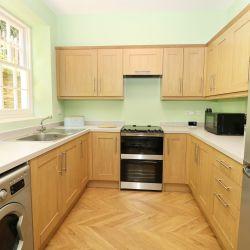 Flat-2-Regency-House-Derbyshire-Kitchen