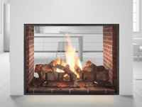 Interior Design Fireplace Ideas: Innovations by Heat N Glo ...