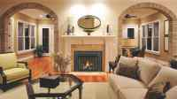 2018 Top-rated Gas Fireplace Insert - A Local Favorite ...